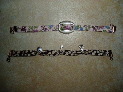 cr�ation bijoux n� 85