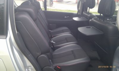 espace 4 2l 150cv alyum an 2008 7 places 7 si ges 100000kms d origine vendu le 30 06 2012. Black Bedroom Furniture Sets. Home Design Ideas