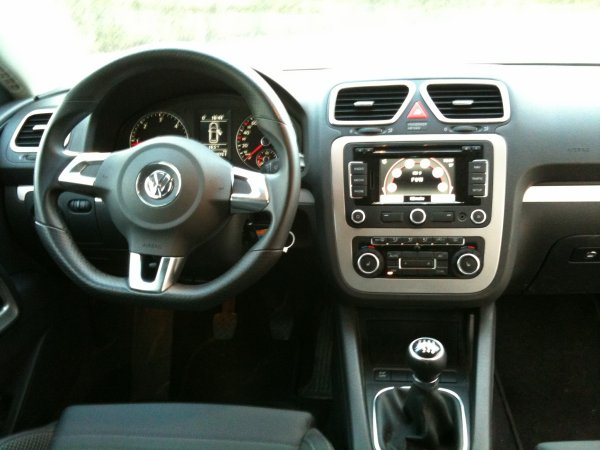 scirocco 2l tdi 170cv sport an 03 2010 48000kms enti rement r vis e en stock class auto 69. Black Bedroom Furniture Sets. Home Design Ideas