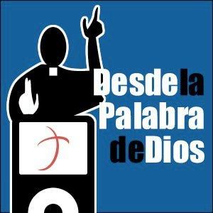 domingo VI de pascua
