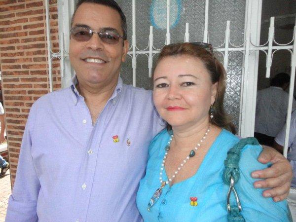 CRECEMOS.......GRACIAS GUSTAVO Y NANCY