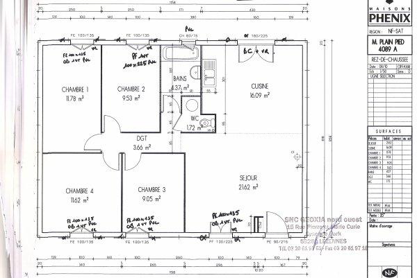 blog de tchoteange59 notrephenix5962. Black Bedroom Furniture Sets. Home Design Ideas