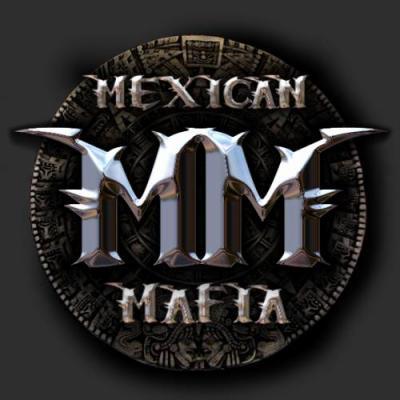La Mexican Mafia règne sur l'univers carcéral californien et tous ...
