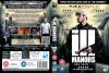 Sortie DVD : La Cit� de la Violence