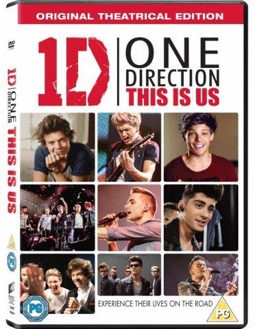 - Gagne ton DVD de This is Us