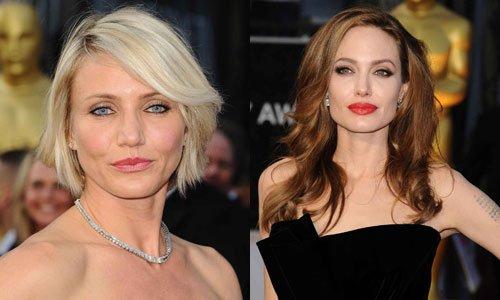 Le classement Forbes des actrices les mieux pay�es !
