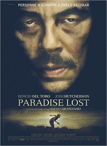 Assiste � la conf de presse de Paradise Lost en pr�sence de Josh Hutcherson