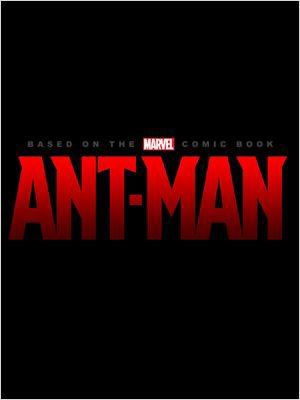Le nouveau Marvel bientôt sur les écrans !