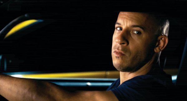 Prequel et Spin Off pour Fast and Furious