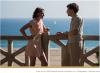 Cannes 2016 : Les films en compétition