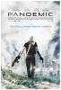 Pandemic, le film vue FPS en DVD !