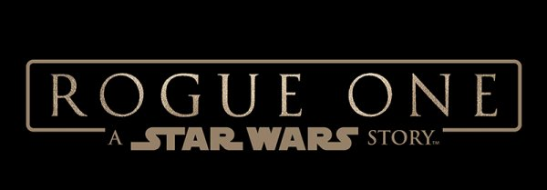 Rogue One : A Star Wars Story, enfin une nouvelle bande-annonce !!