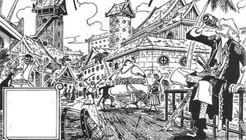 Enquète One Piece, saurez vous reconnaitre l'image ? - Page 2 2355276823_1
