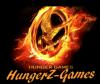 HungerZ-Games