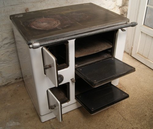 articles de raconte moi tagg s ustensiles et mobiliers d 39 autrefois l 39 histoire c 39 est un. Black Bedroom Furniture Sets. Home Design Ideas