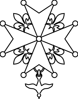 Huguenot