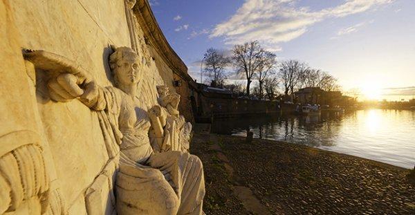 2016 : 2 anniversaires pour le canal du Midi