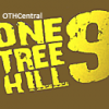 OTHCentral