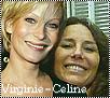 Photo de virginie-celine