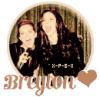 x-Peyton-Brooke-x