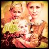 Cyrus-Mille-skps9