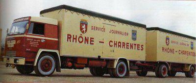 Passage aux Transport griset a vernaison dans le Rh�ne.. Embauch� comme chauffeur pl en messagerie dans la r�gion Rh�ne alpe... J ai appris a connaitre le boulo et la r�gion..  De juin 1992 a mai 1996...rachet�s en 2014  par Malherbes..