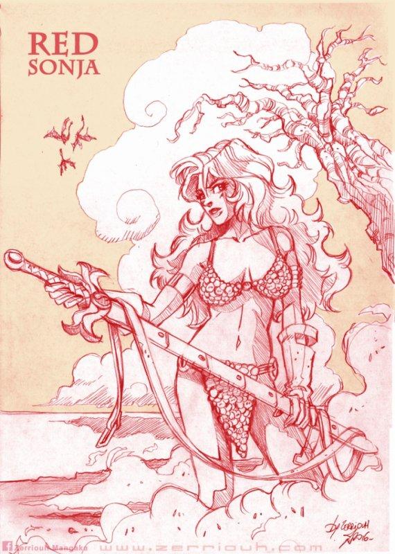 Chroniques d'un Manga-Ka tome 4... Je passe le temps !!!! ^^