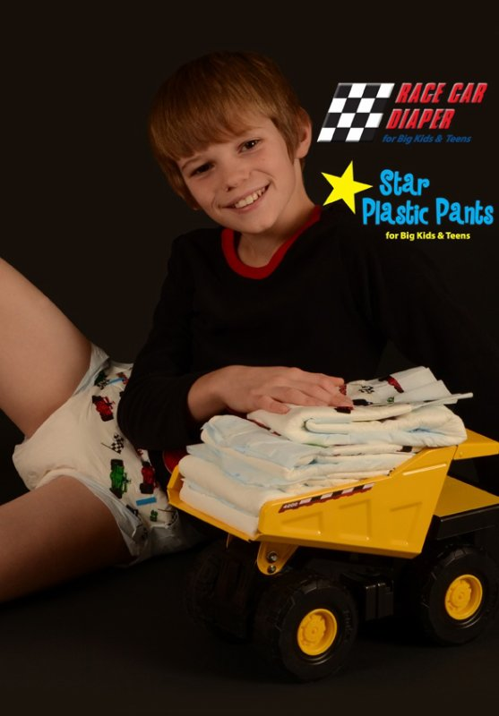 The gallery for --> Quality Diapers Race Car Diapers