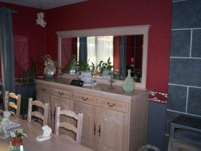 D coration et peinture salle a manger blog de karimou042 - Decoration peinture salle a manger ...