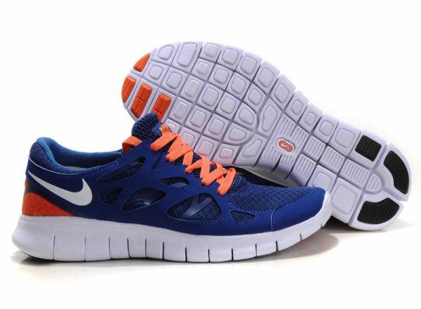 Suela Santillana De Zapatos Air Con Nike Vestir tnZtwqdY