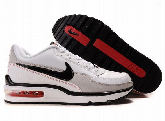 zapatos de trabajo nike