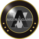 Photo de arena-game