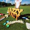 Jazzyfact (재지팩트): 각자의 새벽 (Feat. DOK2 & Beatbox DG)