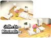 Catalogue: Collection Minimaliste