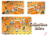 Catalogue: Collection Astro