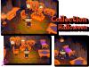 Catalogue: Collection Halloween