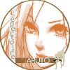 Repertoire-FictionNaruto