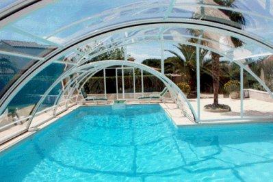 4 4 4 4 la piscine de r ve 4 4 4 4 blog de ilove horses710 - Piscine a debordement de reve brest ...