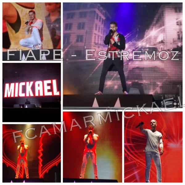 FIAPE 2016 - Estremoz