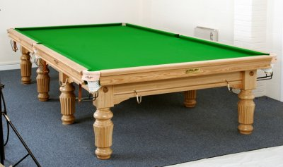 billard table occasion maroc. Black Bedroom Furniture Sets. Home Design Ideas