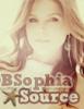 BSophia-Source