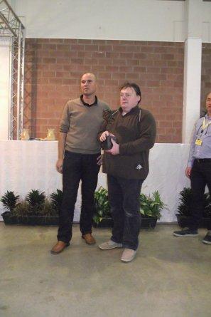 Hoofdgroepwinnaars & Klass.KN ringen Internationale V.v.N.K.-C.O.M. show 2015 (3)