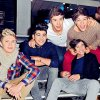 Blog-Fiction-1D