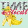 TimeCritical