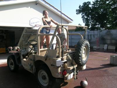 blog de bigbear3364 alors t 39 en es o avec ta jeep. Black Bedroom Furniture Sets. Home Design Ideas