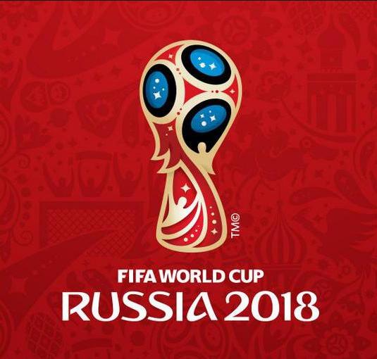 Tirrage aux sort de la coupe du Monde 2018: Les diables joueront La Bosnie Chypre Estonie et la Gr�ce.