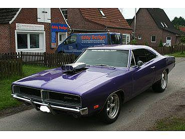 charger 1969 r t dodge charger. Black Bedroom Furniture Sets. Home Design Ideas