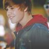 Justin-bibz