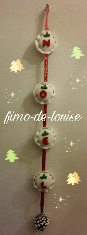 Noël ????????