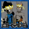 Team-Oxyde